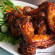 famous-pok-pok-chicken-wings